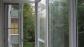 Необходимость остекления балконов