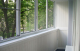 Остекление балконов ПВХ-стеклопакетами