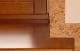 Подоконники для деревянных окон