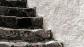 Ремонт бетонных и каменных лестниц