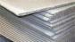 Установка гипсокартона на металлических профилях