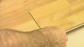 Замена поврежденных досок ламината